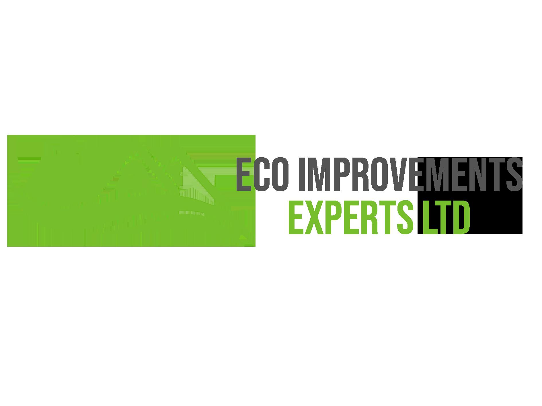 Eco Improvements